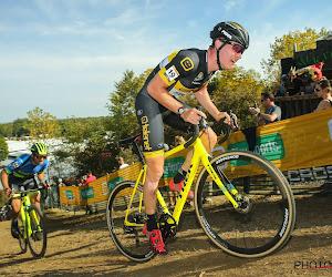 UCI niet akkoord met theorie Mettepenningen en blijft geloven in cross in de VS