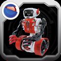 Evolution Robot icon