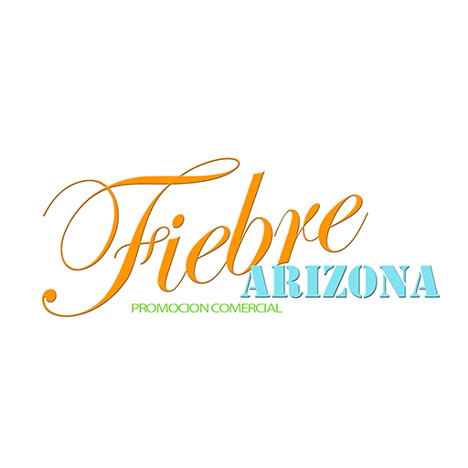 Fiebre Arizona file APK for Gaming PC/PS3/PS4 Smart TV