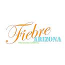 Fiebre Arizona file APK Free for PC, smart TV Download