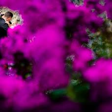 Wedding photographer Marius Ilincaru (ilincaru). Photo of 09.08.2018