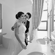 Wedding photographer Konstantin Skomorokh (Const). Photo of 25.06.2018