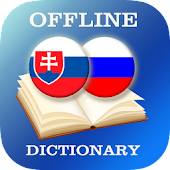 Slovak-Russian Dictionary