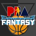 PBA Fantasy Basketball icon