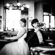 Wedding photographer Nadine Rodler (NadineRodler). Photo of 20.03.2019