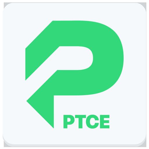Pharmacy Tech Exam Prep 2016 教育 App LOGO-硬是要APP