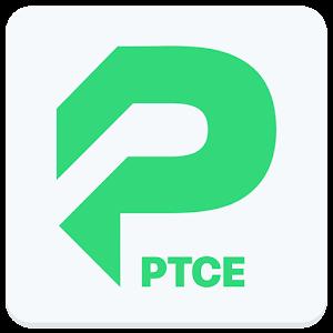 PTCE Pocket Prep APK Cracked Download