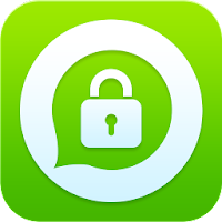 Lock for Whats Messenger 3.1