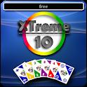 XTreme 10 Phases icon