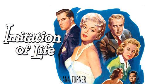 Imitation of Life 1959 Full Movie YouTube