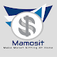 Mamosit (Make Money Sitting at Home) APK