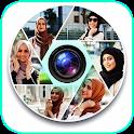 تحويل صور إلى فيديو مع أغنيتك ببساطة icon