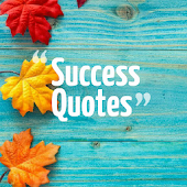 Success Quotes Images