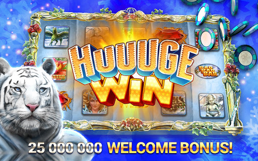 Slot Games screenshot 05