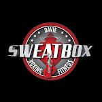 Sweatbox Boxing & Fitness