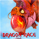 Download Dragon Race For PC Windows and Mac