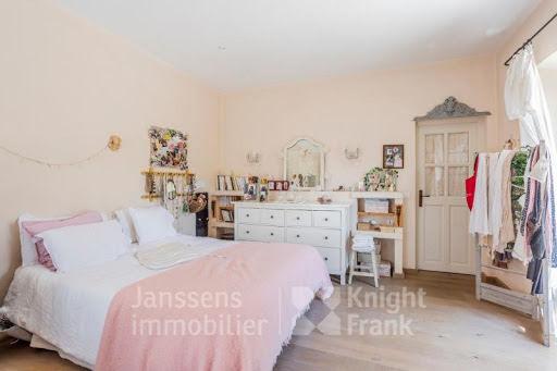 Vente villa 10 pièces 370 m2