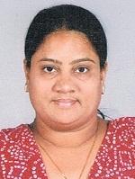 home tutor in Kharodi