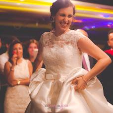 Wedding photographer Susana Sánchez martínez (SSMartinez). Photo of 22.05.2019
