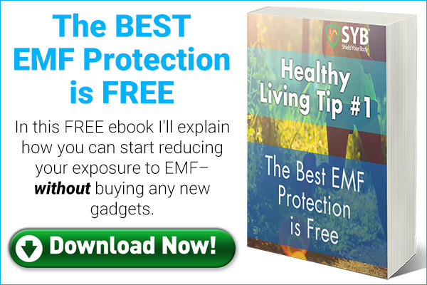Get your free ebook