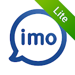 imo Lite - New2019 Superfast Free calls & just 5MB 9.8.000000012147 (2043) (Armeabi-v7a)