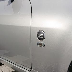 フェアレディZ Z33 のカスタム事例画像 akakenさんの2020年02月01日11:19の投稿