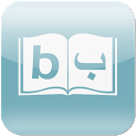 Liixuos Medical Dictionary icon