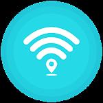 Mobile hotspot- Wifi Hotspot Router 2020 1.0