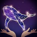 星座ポリー icon