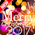 Merry Christmas Greeting and Happy New Year20  file APK for Gaming PC/PS3/PS4 Smart TV