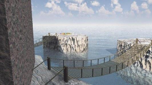 Mystic Island II v2.0