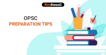 OPSC Preparation Tips - How to Prepare for the OPSC exam 2020?