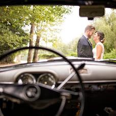 Wedding photographer Giovanni Scozzafava (gisko). Photo of 31.07.2017