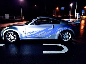 フェアレディZ Z33のカスタム事例画像 Nico(ニコ)さんの2020年12月05日22:52の投稿