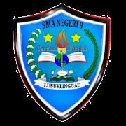 eSma 9 LLG