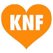 KNF Solution Calculator