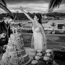 Wedding photographer Massimo Santi (massimosanti). Photo of 13.10.2015