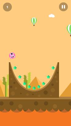 ジャンプ ピギーのおすすめ画像3