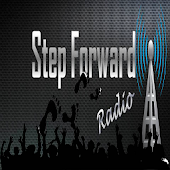 STEP FORWARD RADIO