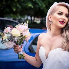 Fotograful de nuntă Marius Balan (fotoemotii). Fotografia din 02.07.2018