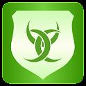 Security Antivirus 2016 Free icon