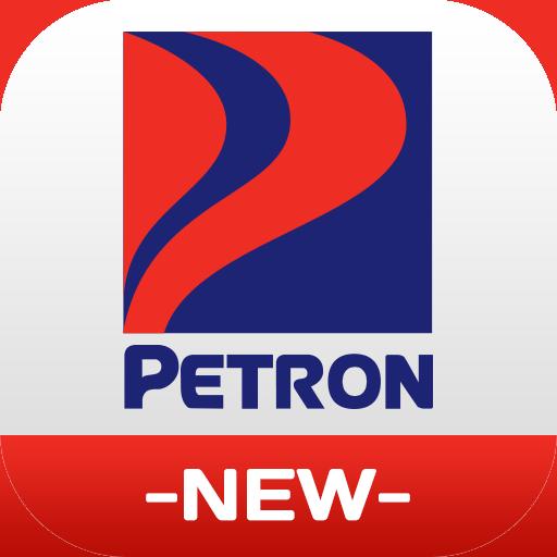 Petron Corp