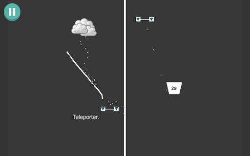 玩解謎App|-Rain- physic puzzle免費|APP試玩