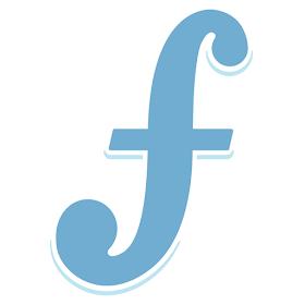 FiddleQuest for Teachers