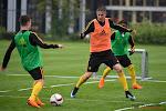 Club Brugge verliest Lars (de jongere broer van Leander) Dendoncker aan club uit de Premier League