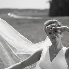 Wedding photographer Maksim Chernogolov (xxsl). Photo of 11.08.2013