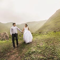 Fotógrafo de bodas Mario Matallana (MarioMatallana). Foto del 16.08.2017