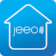 Download Jeeo For PC Windows and Mac