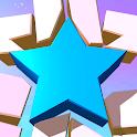 Puzzle Blast - Break & collect icon