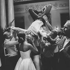 Hochzeitsfotograf Denis Persenen (krugozor). Foto vom 06.09.2015